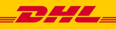DHL Worldwide Express Cargo LLC