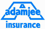 Adamji Insurance Company Ltd