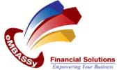 Embassy Financial Solutions