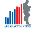 Assad Abbas And Co Chartered Accountants