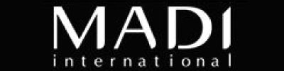 Madi International Co LLC