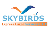 Skybirds Express Cargo Services LLC