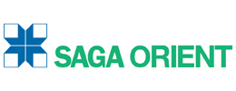 Saga Orient Shipping And Logistics LLC