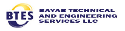 Bayab Technical & Engineering Services L.L.C.