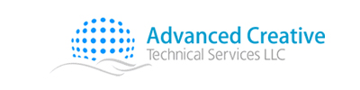 Advanced Creative Technical Services LLC