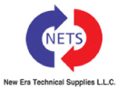 New Era Technical Supplies LLC