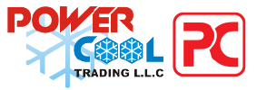 Power Cool Ac Spare Parts Trading LLC
