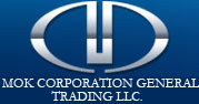 Mok Corporation General Trading LLC