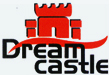 Dream Castle Technical Supply LLC