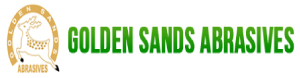 Golden Sands Abrasives LLC