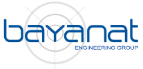Bayanat Airports Engineering & Supplies