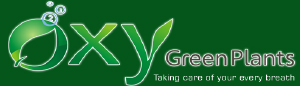 Oxy Green Plants LLC