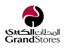 Grand Stores WLL