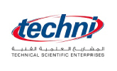 Technical Scientific Enterprises Company  LLC