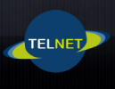 Telnet Network Technology
