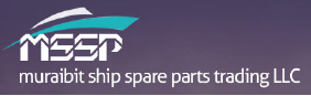 Muraibit Ship Spare Parts Trading LLC