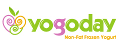 Yogoday
