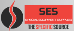 Special Equipment Supplies LLC