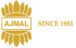 Ajmal International Trading Co. LLC