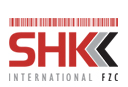 SHK International FZC