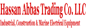 Hassan Abbas Trading Co LLC