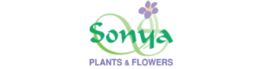 Sonya Plants and Flowers