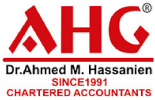 Ahmed Hassanien Chartered Accountants