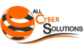 All Cyber Solutions