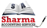 Al Shamsi Accounting & Book Keeping
