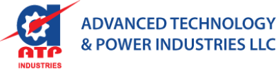 Advanced Technology & Power Industries (LLC)