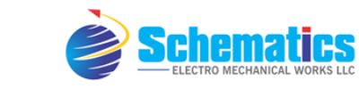 Schematics Electro Mechanical Works L.L.C