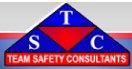 Team Safety Consultants