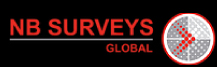 NB Surveys Global