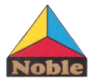 Noble Metal Coating LLC
