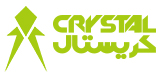 Crystal General Services