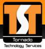 Tornado Technology Services LLC