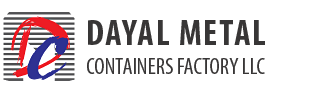 Dayal Metal Containers Factory (L.L.C)