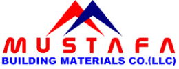 Mustafa Building Materials Co LLC