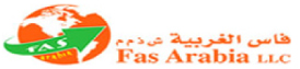 Fas Arabia LLC