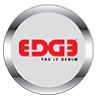 Edge Information & Communication Technology LLC
