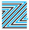 Zoom Line Networks Technology LLC