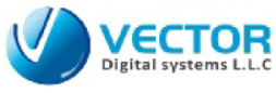 Vector Digital Systems LLC
