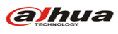 Dahua Technology Middle East FZE