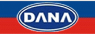Dana Water Heaters & Coolers Factory LLC