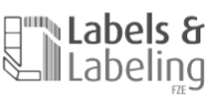 Labels & Labeling FZE