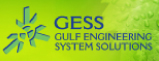 Gulf Engineering System Solutions FZC