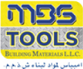 MBS Tools & Building Materials LLC