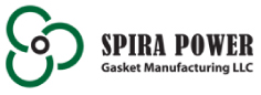 Spira Power Gasket Manufacturing LLC