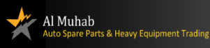 Al Muhab Auto Spare Parts & Heavy Equipment Trading