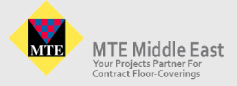 MTE Middle East General Trading LLC
